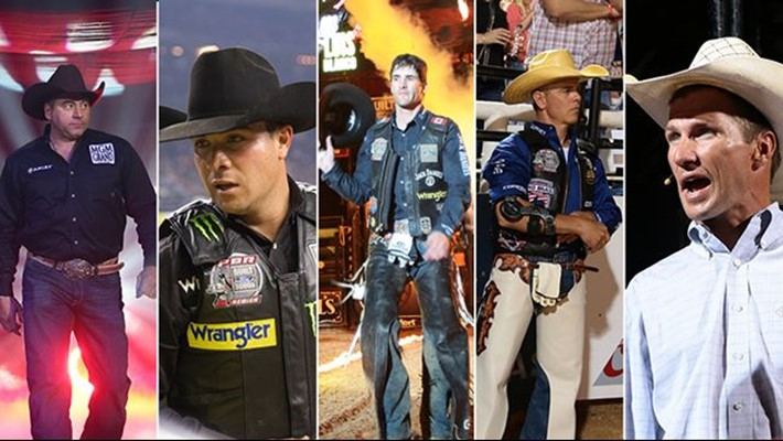 Pbr Announces International Coaches For Pbr Global Cup