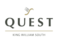 Quest King William South