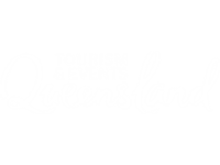 2019 Tourism Events QLD